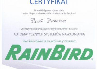 Certyfikat-Rain-Bird-e1509732864902